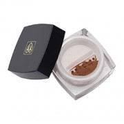 ABSOLUTE BASE MINERAL LOOSE POWDER FOUNDATION (Casablanca #11) (0.42oz) 12g