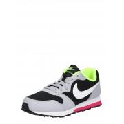Nike Sportswear Trampki 'MD Runner 2'