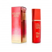 Estee Lauder Nutritious Vitality8 Radiant Overnight Detox Concentrate 30ml