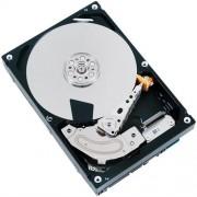 HDD Server Enterprise TOSHIBA (3.5'', 2TB, 128MB, 7200 RPM, SATA 6 Gb/s)