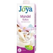 Joya Mandula-Kókusz ital (Real Nature)