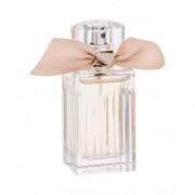 Chloé Chloé Fleur eau de parfum 20 ml за жени
