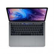 Apple MacBook Pro 13'' Touch Bar Core i5 2.3GHz 8GB 256GB Space Gray SK (2018)