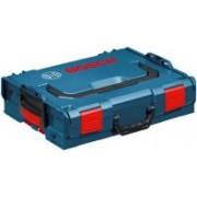 Bosch GSB 18 V-Li akkus (1,5 Ah) ütvefúró-csavarozó L-Boxx-ban (0.601.867.100)