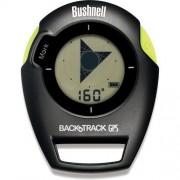 BUSHNELL Localisateur GPS BackTrack original Gris Vert