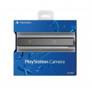 Câmera Playstation 4 PS4