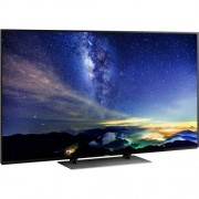 "PANASONIC Televisor OLED 65"" TX65EZ950E - Ultra HD 4K Pro HDR, HDR10/HLG, VR-Audio True Surround+"
