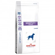 14kg Sensitivity Control SC 21 Royal Canin Veterinary Diet ração