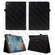 "Apple iPad Pro 9.7"" (кожен калъф) ""Business style"""
