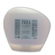 Gel Baño White Musk Bella Limited Edition By Kinefis 150 ml