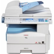 Multifunctional Laser Ricoh Mp201Spf