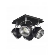 SPOT Light Lampa sufitowa BALL 5009484