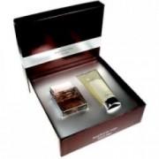 Calvin Klein Euphoria Men 50 ml EDT + 100 ml SG Pánská dárková sada