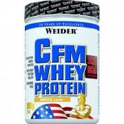 Weider Cfm Whey Protein (908g)