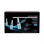 Collistar Special Perfect Hair Man Anti-Hair Loss Redensifying Concentrate bezoplachová séra pro posílení vlasů pro muže bezoplachová kúra 14 x 6 ml