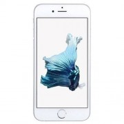 Apple Iphone 6s 4g 128gb Silver