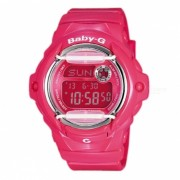 Casio Baby-G Estandar Digital BG-169R-4B