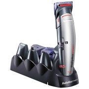 BaByliss Multitrimmer E837E 10 in 1