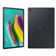 Samsung Galaxy Tab S5e SM-T720 6Go/128Go Wifi - Noir