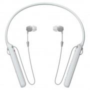 Наушники Sony WI-C400 White