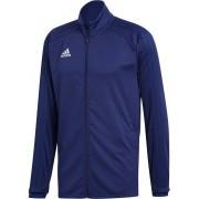 Adidas Condivo 18 Trainingsvest - Marine | Maat: L