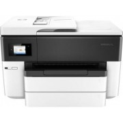 HP Impressora Multifunções OfficeJet Pro 7740 A3