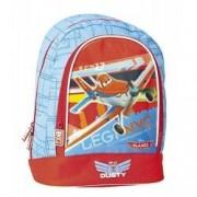 Disney Planes - zaino asilo con personaggio 28 cm