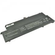 Samsung AA-PBYN4AB Batterij, 2-Power vervangen