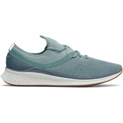 Zapatos de Correr New Balance Fresh Foam Lazr Heathered Hombre-Estándar