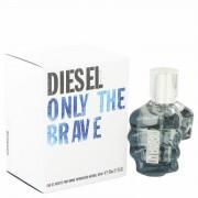 Only the Brave by Diesel Eau De Toilette Spray 1.1 oz