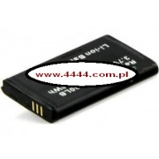 Bateria Samsung IA-BH130LB 1300mAh Li-Ion 3.7V