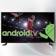Vivax 40LE78T2S2SM Full HD Smart ANDROID LED Televízió