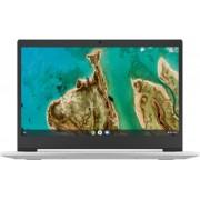 Lenovo IdeaPad 3 Chromebook 82C10012MB - Chromebook - 14 Inch - Azerty