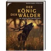 Kosmos Buch König der Wälder