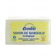 Sapun de Marsilia antipete