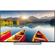 Toshiba TV TOSHIBA 49U6863DG (LED - 49'' - 124 cm - 4K Ultra HD - Smart TV)