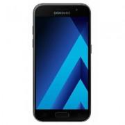Samsung Smartfon SAMSUNG Galaxy A3 (2017) Black Sky