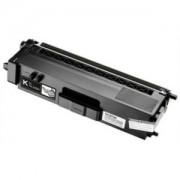 Brother : Cartuccia Toner Compatibile ( Rif. TN-320/325 BK ) - Nero - ( 4.000 Copie )