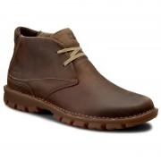 Обувки CATERPILLAR - Mitch P720652 Dark Beige