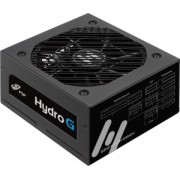 Power supply Fortron HYDRO G 650