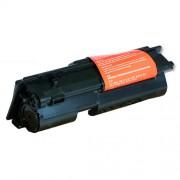 Тонер касета TK 120 - 7.2k (Зареждане на TK-120)