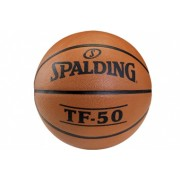 Spalding TF-50 Ball
