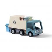 Kid's Concept Camion à Ordures Aiden