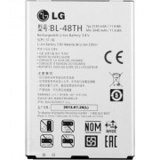 LG Optimus G Pro E985 D686 F240L F240K F240S Li Ion Polymer Replacement Battery BL-48TH 3140MAh