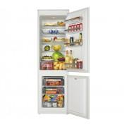 Combina frigorifica incorporabila Hansa BK316.3FA, No Frost congelator, A+, 246 L, H 177.6 cm, Alb