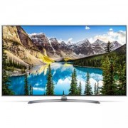 Телевизор LG 65UJ7507, 65 инча, 3840x2160, Edge LED, Smart, 65UJ7507