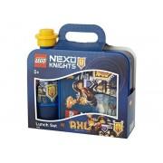 40591734 Set pentru pranz LEGO NEXO KNIGHTS