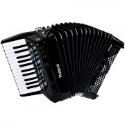 Roland V-Accordion FR-1X BK