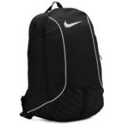 Nike Backpack(Black)