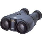 Canon BINOCOLO 8X25 IS STABILIZZATO - GARANZIA 24 MESI